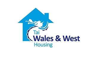 WalesWestHousingFeature