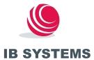 IB Systems